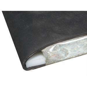 achat vente en ligne matelas logette farago france. Black Bedroom Furniture Sets. Home Design Ideas