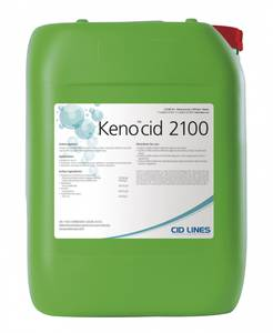 KENOCID 2 100 - Désinfection