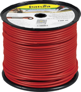 CABLE 2.7MM HTE TENSION 2